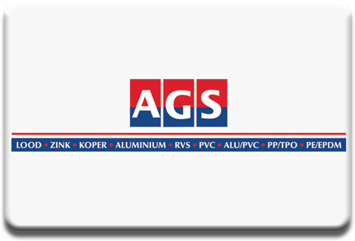 AGS Products B.V.