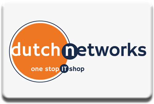Dutch Networks