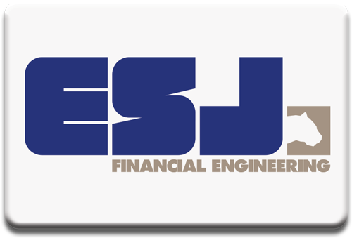 ESJ Financial Engineering